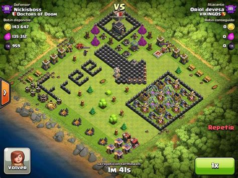clash of clans layout free download 17 best images about clash of clans on pinterest clash