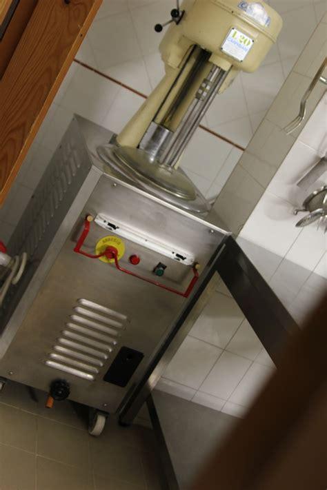 best gelato machine for home 450 meals