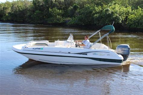 hurricane boat owners manual hurricane gs 211 boats for sale in florida