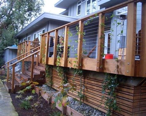 decorative mobile home skirting best 25 deck skirting ideas on pinterest porch