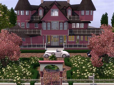 sims 3 house ideas sims 3 victorian house ideas victorian style house interior sims 3 victorian house