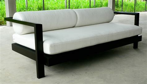 Sofa Minimalis 32 Seater Ane Furniture 32 best images about zen sofa on chair bed furniture and zen design