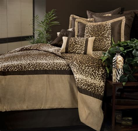 cheetah print bedroom decor cheetah print bedroom decor home design