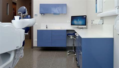 Arredo Studio Dentistico by Arredo Studio Dentistico