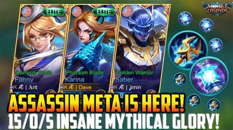 mythic mobile legend best team composition to go mythics mobile legends