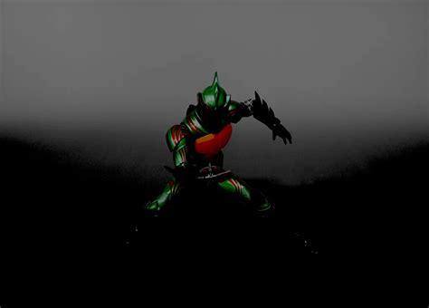 Shfiguarts Kamen Rider Amazons Omega s h figuarts kamen rider omega teaser tokunation