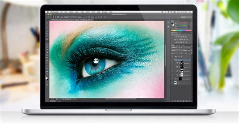 Apple Macbook Pro Retina Display Haswell New apple releases lighter cheaper 13 and 15 inch macbook pro with retina display haswell