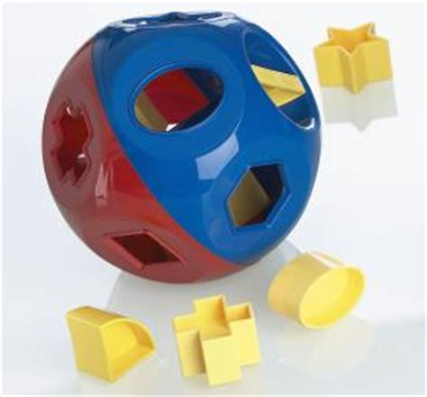 Shape O Toys 302 found