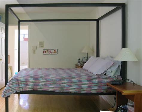room and board architecture bed room and board architecture bed 28 images room board