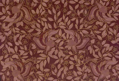 wallpaper batik nusantara wallpaper batik cirebon