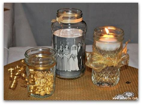 50th Wedding Anniversary Vacation Ideas by 17 Best Ideas About Golden Anniversary Gifts On