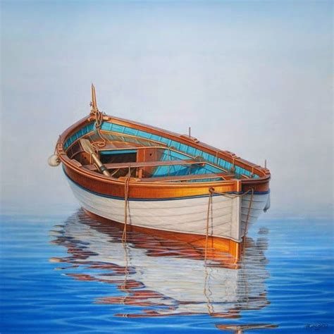 boat art 1000 ideas about boat art on pinterest boat painting