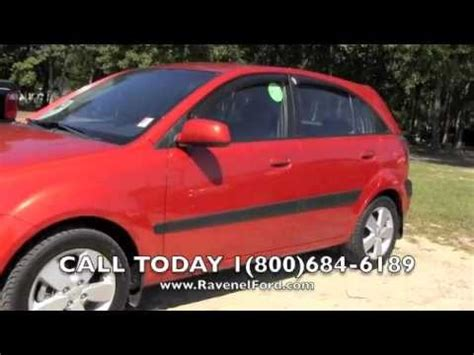 manual cars for sale 2008 kia rio5 spare parts catalogs 2008 kia rio5 sx hatchback review car videos 5 speed manual 1 6l i4 for sale ravenel ford sc