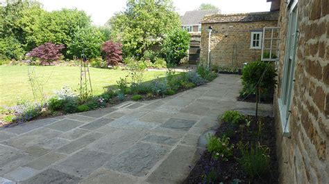Olive Garden Mansfield by Find Local Uk Garden And Landscape Designers Stonemarket