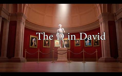 442082 the d in david the wishgranter directed by echo wu kal athannassov