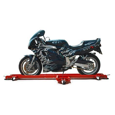 Motorrad Rangierhilfe Rangieren motorrad rangierhilfe rangieren rollwagen transporthilfe