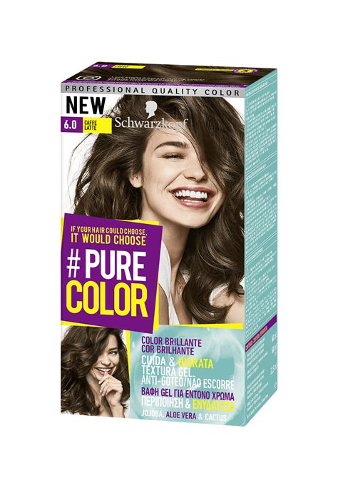 puse color 4 0 mysterious brown
