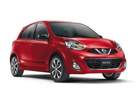 nissan micra location rent a car nissan micra economy my car rentals