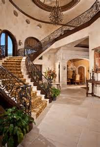Mediterranean Style Homes Interior by Mediterranean Style Wealth And Luxury Grand Mansions