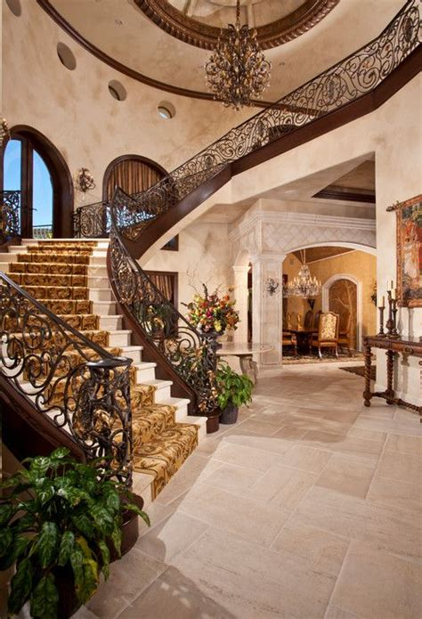 mediterranean style home interiors mediterranean style wealth and luxury grand mansions