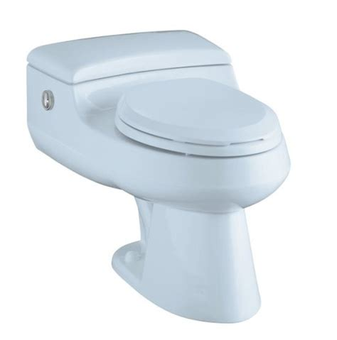 comfort height one piece toilet kohler san raphael comfort height elongated one piece toilet