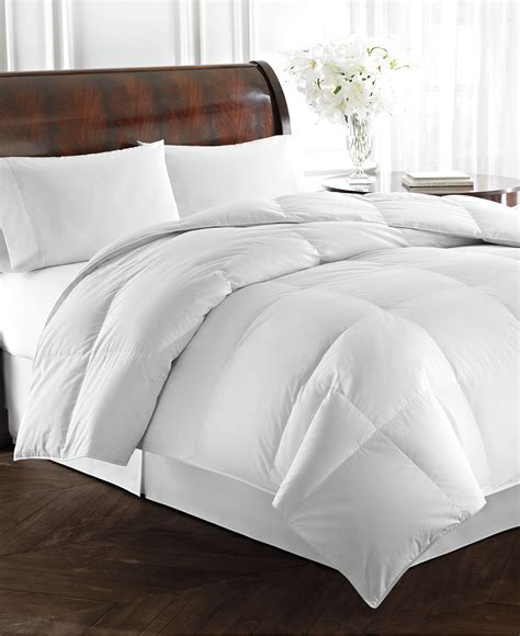 home design alternative comforter 100 home design alternative comforter white polyester medium warmth