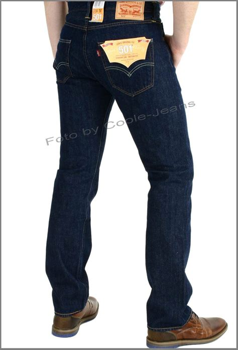 Sale Jeansdenim Levis 501505 Light Blue Kw Premium levis 501 33 34 levi 501 jean standard fit leg denim mens levi 504