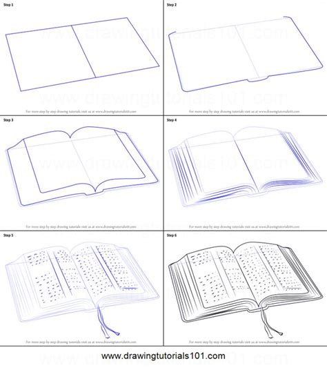libro learn to draw a 25 best ideas about step by step drawing on choses faciles 224 dessiner how to draw