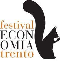 ufficio entrate trento direzione regionale trentino festival dell economia 2007