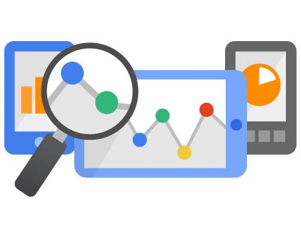 mobile web analytics a closer look at the 5 leading web analytics tools