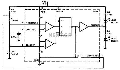 capacitor discharge hazard capacitor flasher unit 28 images rav flasher flasher flasher capacitor discharge led