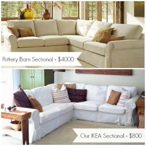 sofa comparison sofa slipcovers ikea roselawnlutheran