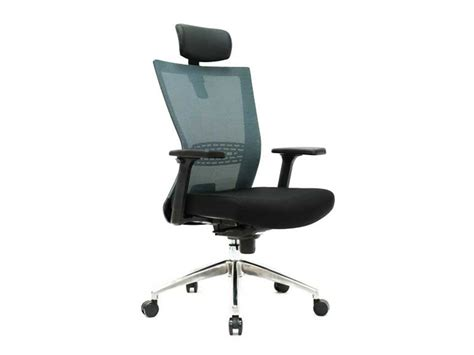 Office Chairs Designed For Sitting Office Chair Singapore Sordc Office Sitting Solutions