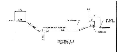 stratosphere grand suite floor plan 100 stratosphere grand suite floor plan hotel in