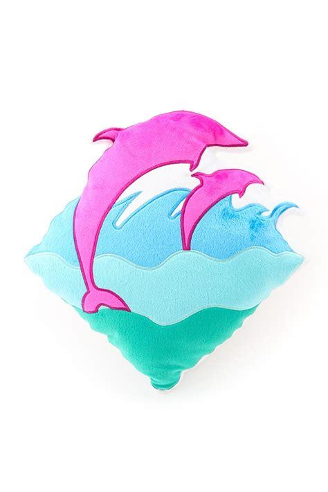 Pink Dolphin Logo Wallpaper