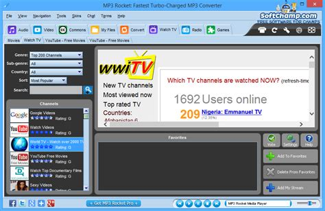 download mp3 adzan subuh net tv download mp3 rocket 7 3 review softch com