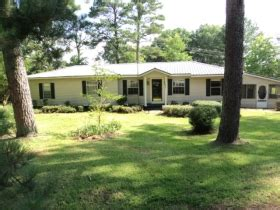 morton mississippi reo homes foreclosures in morton
