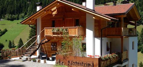 appartamenti vacanze dolomiti casa vacanza alto adige nelle dolomiti appartamenti in