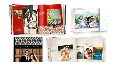 8 indesign wedding album templates af templates