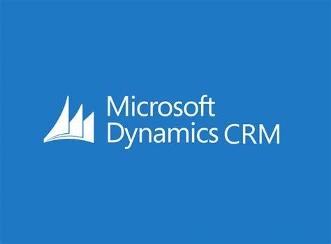 microsoft dynamics crm archives queue associates