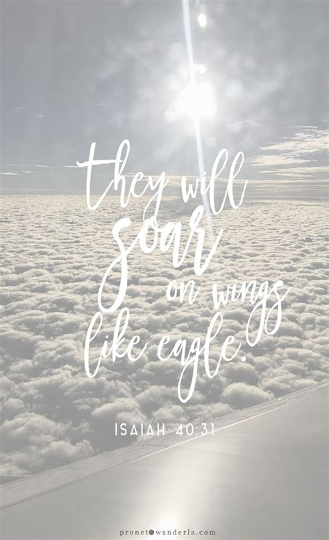 wallpaper for iphone verse best 25 bible verse wallpaper iphone ideas on pinterest