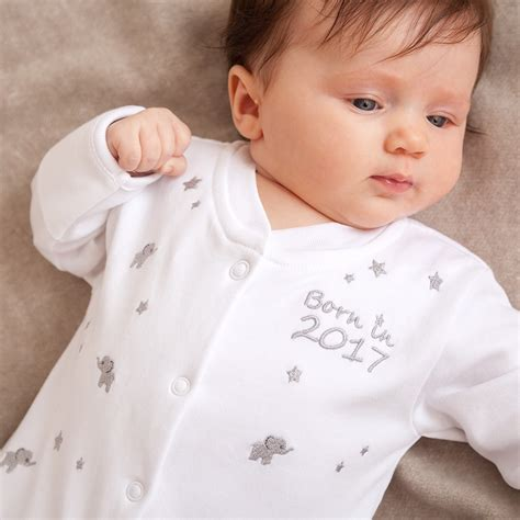 20 beautiful baby boys names that aren t on the top 100 list jojo