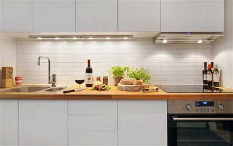 7 In 1 Kitchen Mate stunning outstanding small kitchen designs offer great space to cook modern white