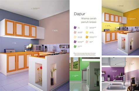 Cat Tembok Dulux Catylac Interior catylac interior studio design gallery best design