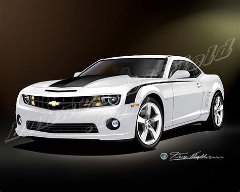 camaro white book legend of the creed assassin s rise roleplaygateway