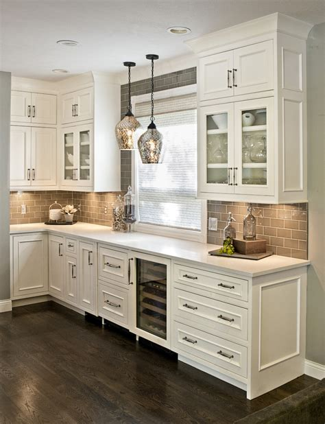how to pick kitchen cabinet frames kitchen designs grey cabinets gray cabinetry painted kitchen cabinets