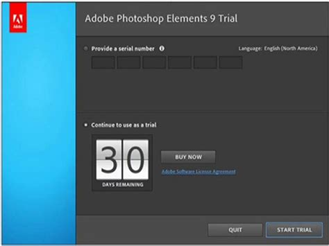 adobe photoshop elements free download full version with crack nch express accounts keygen download bandicam questionsosobo