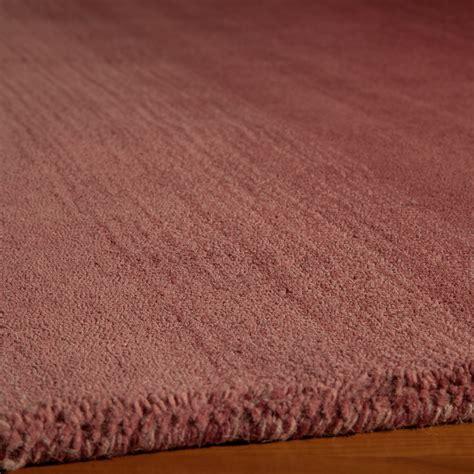 10 x 13 ombre rug metropolitan ombre rug plum 2 3 quot l x 3 9 quot w momeni