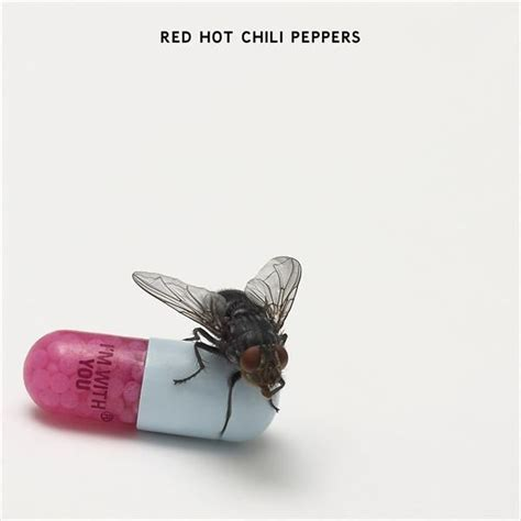 red hot vouchers red hot chili peppers live i m with you forum cinemas