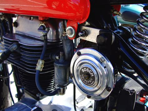Ural Motorrad Import by 14 Itzehoer Oldtimer Motorrad Treffen Cars From Usa